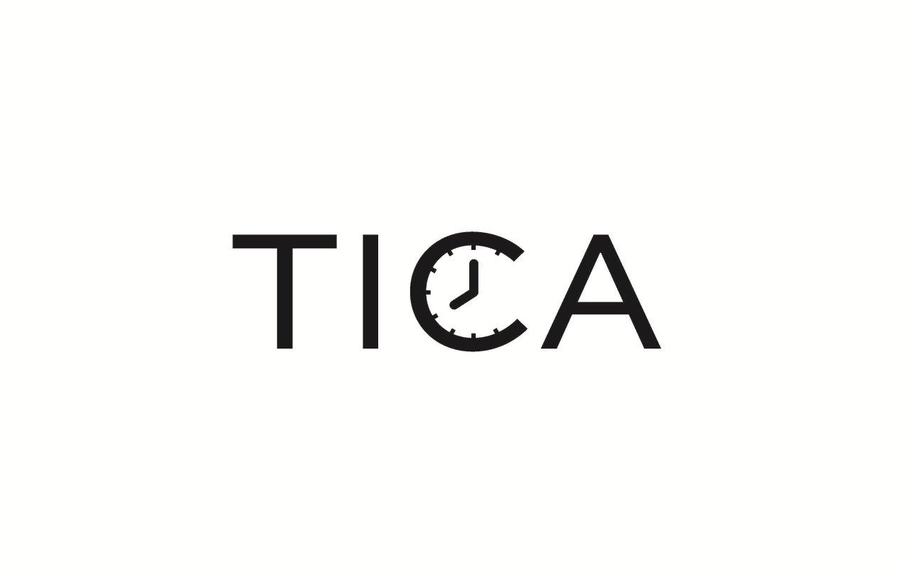 2021_tica003